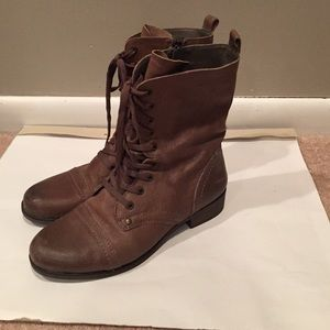 "Vince Camuto ""Richell"" sz 8"