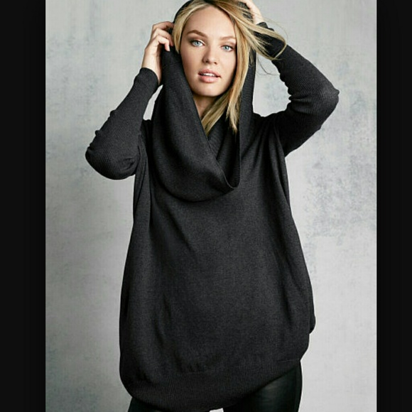 Victoria's Secret Sweaters