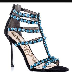 Sam Edelman Alina sandals