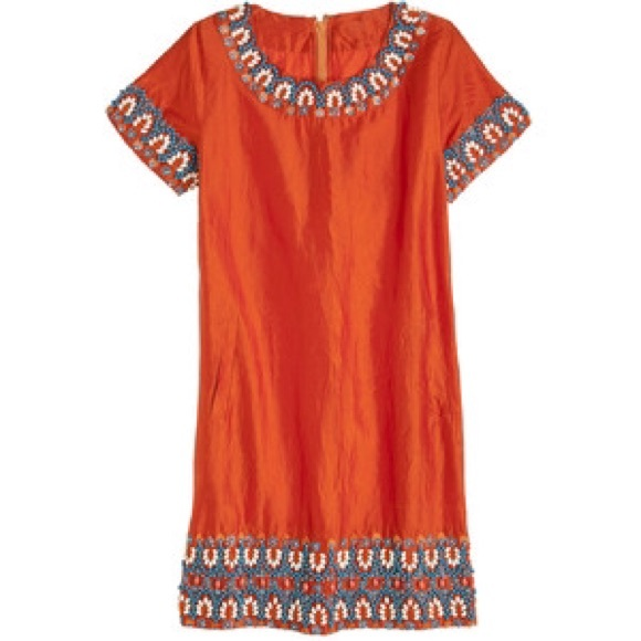 calypso christian single women Find calypso by christiane celle for women at up to 90% of retail price discover over 25,000 brands of hugely discounted clothes, handbags, shoes and accessories at thredup.