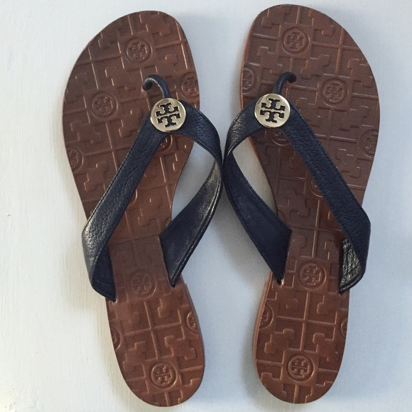 2a75d072f8311 tory burch cameron wedge tory burch quilted flats tory burch navy ...