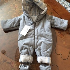 63 Off Columbia Outerwear Infant Columbia Unisex Camo