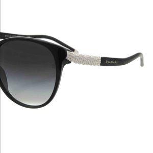 BVLGARI Accessories - 🎉HP🎉Authentic BVLGARI Sunglasses!