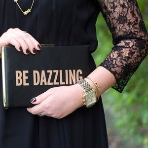 kate spade Clutches & Wallets - Be Dazzling Clutch