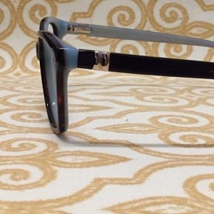7fd5cc7f78 Via Spiga Accessories - Via Spiga Paola Eyeglasses (Frames only)