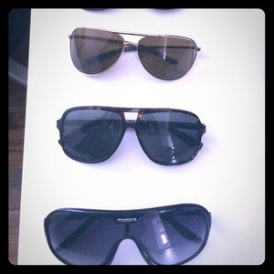 Super Sunglasses Accessories - Sunglasses!
