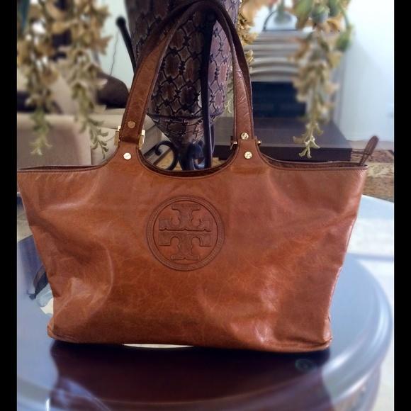 80 Off Tory Burch Handbags 💥sale💥 Authentic Tory Burch
