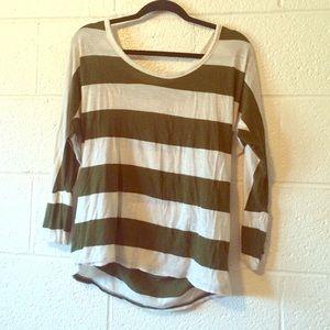 Notre Dame Womens Sweatshirts, Hoodies, Vests &