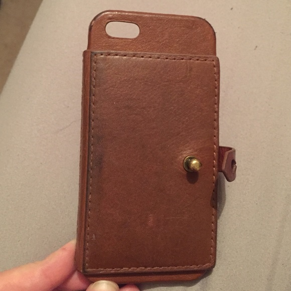 madewell iphone case 59 madewell accessories madewell iphone 5 5s 12603