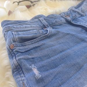 Charlotte Russe Jeans - ❗️CLOSING CLOSET 4/24-BUY NOW❗️