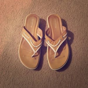 Sperry Top-Sider Shoes - Cute Sperry sandals