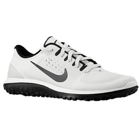 timeless design cbdb8 9412f MENS NIKE FS LITE RUN