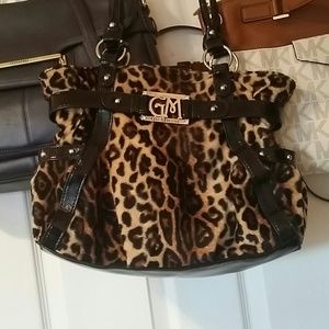 Gia milani Handbags - Purse, never used!