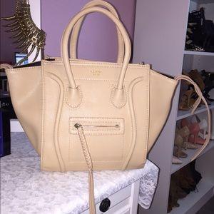 ce3b7164ed Bags - Celine