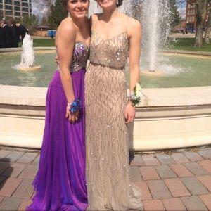 Urban Outfitters Formal Dressesformal Dressesdressesss