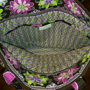 Vera....... Vera Bradley bags
