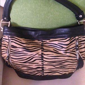 B Makowsky Handbags - Additional pics ..Handbag