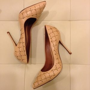 SCHUTZ Pumps - Brand new!!!