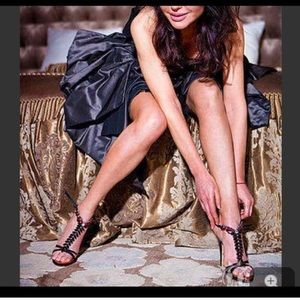 Emporio Armani Dresses & Skirts - Emporio Armani dress