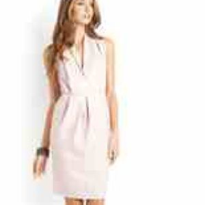 Adam Dresses & Skirts - ADAM Vintage inspired sheath dress