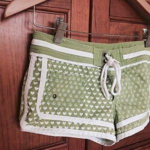PINK Victoria's Secret Pants - NWOT PINK Shorts