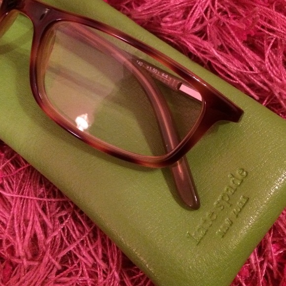 38 kate spade accessories kate spade reading