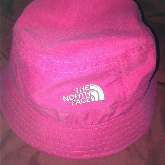 ... Hot Pink Bucket Hat. M 550923a77eb29f165a00221a 166bc0ea10b