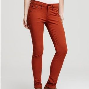 Rag and Bone Jean Legging