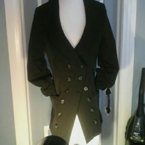 *2xHP* Beautiful Elizabeth & James Jacket/Blazer