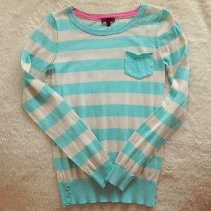 Girls Sweater size Medium