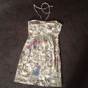 Betsey Johnson Summer Dress