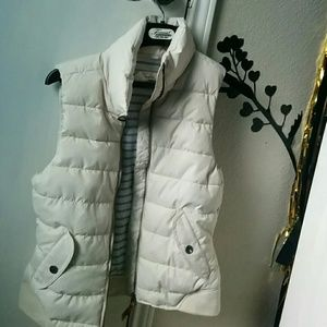 Cute H&M Jacket