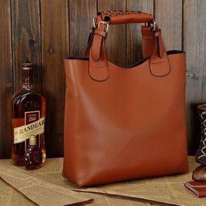 Snob Essentials Boutique