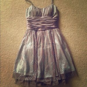 Morgan & Co. Dresses & Skirts - Cute party dress