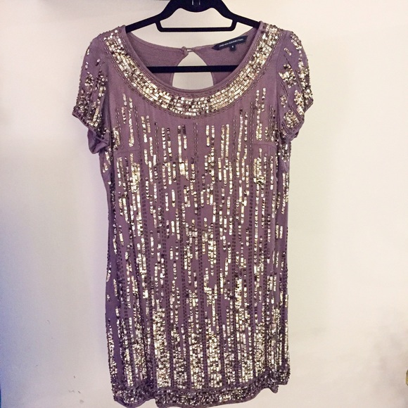 69 off french connection dresses skirts host pick for French connection t shirt dress