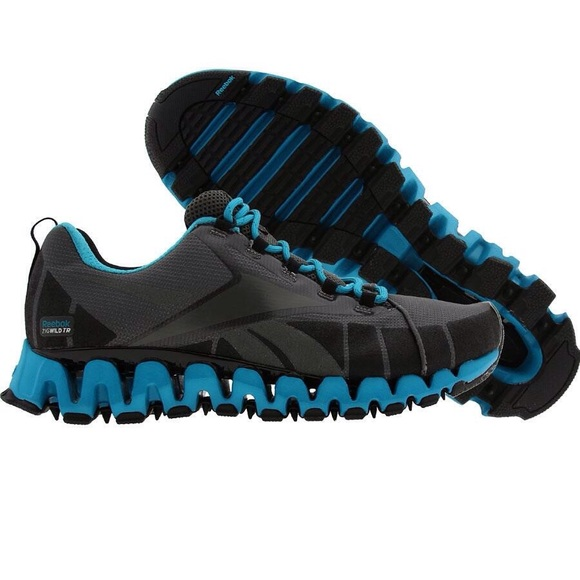 b8f8307b1ee New Reebok Womens Premier Zigwild Tr Running Shoes.  M 550aa4f213302a0efd0076a7