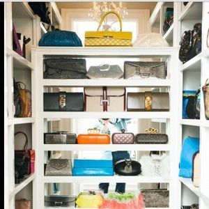 Handbags - 💐🌷Style Sale!!!🌺💐