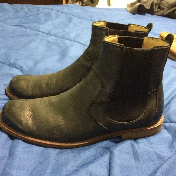 Ugg Chelsea Boots