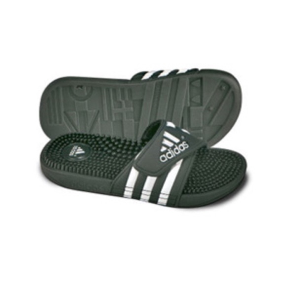 75 adidas shoes slip ons from s closet on