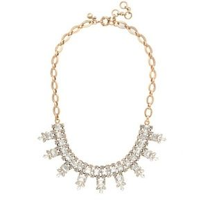 J. Crew Jewelry - J.crew Necklace