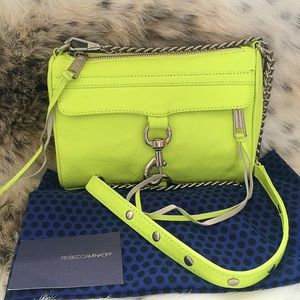 "prada luggage collection - 66% off Prada Handbags - ""New"" Prada Vernice Leather cosmetics bag ..."