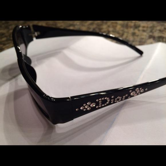 14b0d0f0d2bd Christian Dior sunglasses CLEARANCE