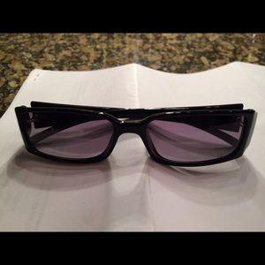 8bd5f245d47e Dior Accessories - Christian Dior sunglasses CLEARANCE