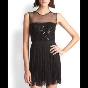 BCBG Dresses & Skirts - Bcbg dress