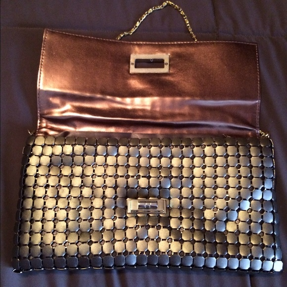 64% off Clutches & Wallets