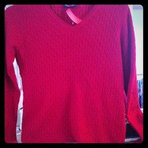 Mariele Waithe  Sweaters - Mariele Waithe 100%  Cashmere Sweater