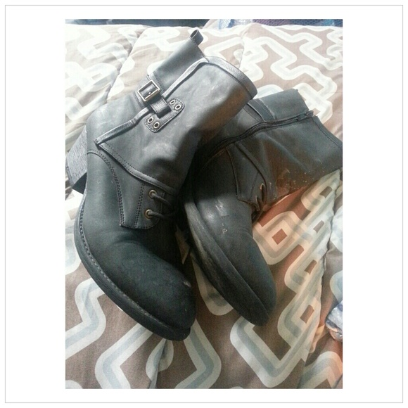 33 cupid boots cupid combat boots for from