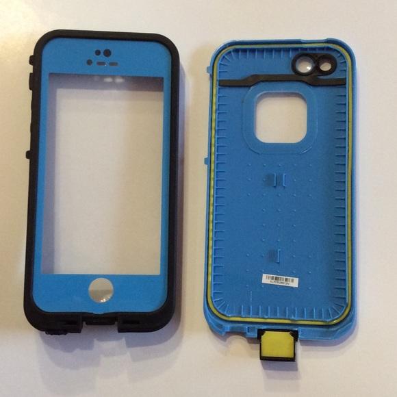 Iphone  Kid Proof Case