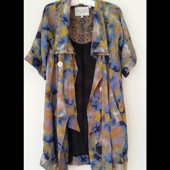 Rachel Roy Discount Gowns: 89% Off Rachel Roy Dresses & Skirts