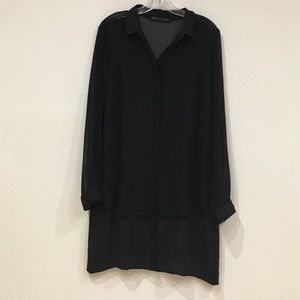 *Host Pick* Zara dress